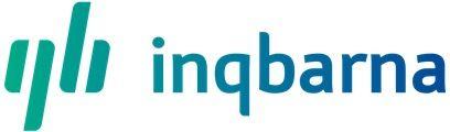 Inqbarna Logo